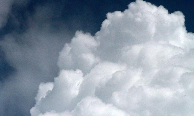 Ítéletidő Lengyelországban: a viharnak már halálos áldozata is van