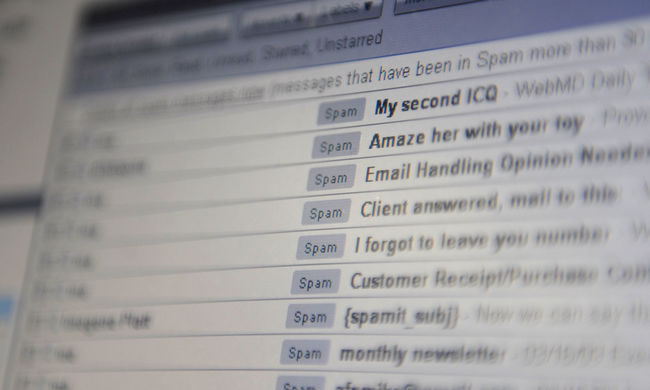 27 milliónál is több Facebook üzenetért cserébe 2,5 éves börtönbüntetést kapott