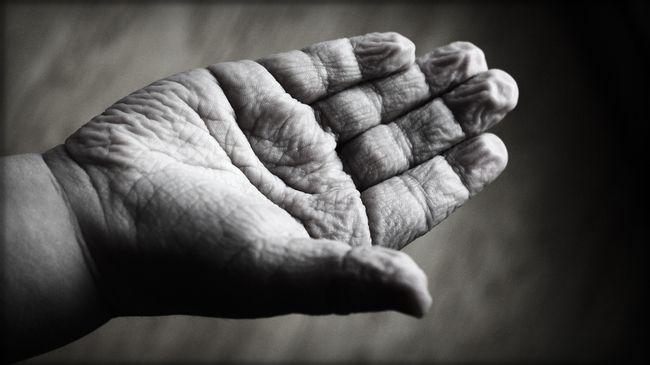 Zala lehet az ország a legidősebb megyéje