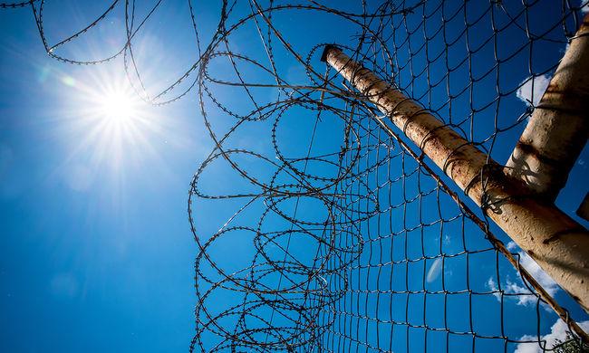 Kivárja a börtön végét: a vallásba kapaszkodik a magyar családirtó