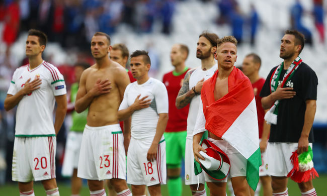 Csak így eshet ki Magyarország, itt az összes forgatókönyv