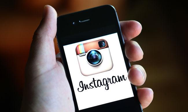 Félmilliárd felhasználója van az Instagramnak