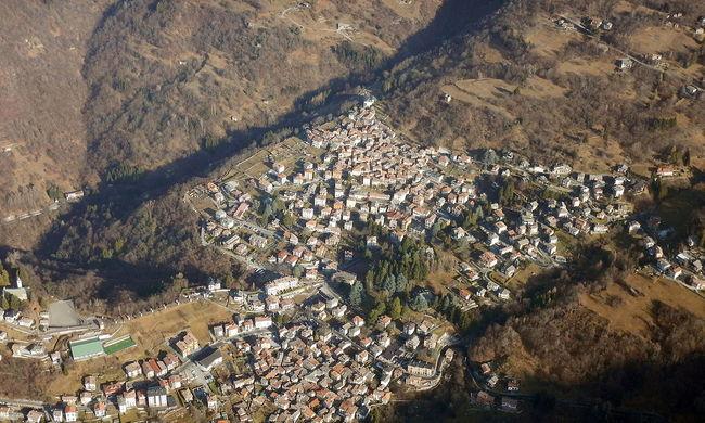 Olasz faluban tartja világtalálkozóját a Wikipédia