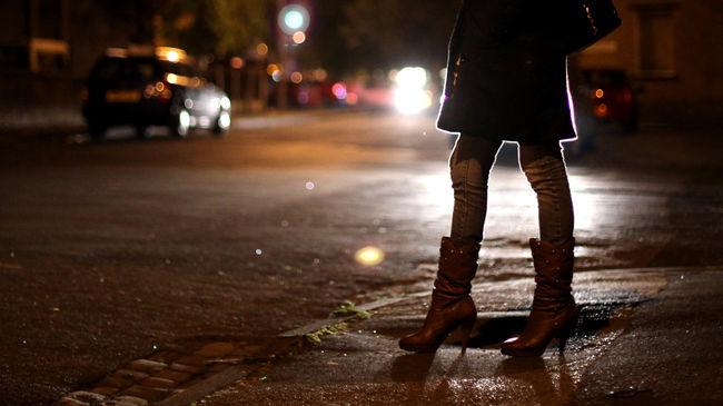 Magyar lányokat futtattak Berlinben, csúnyát átverték őket
