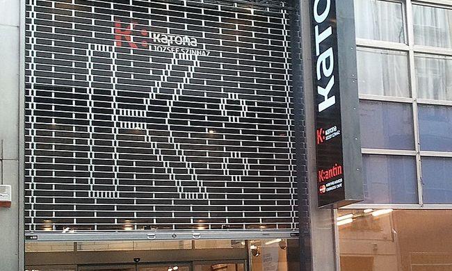 Egyre népszerűbb a Katona József Színház
