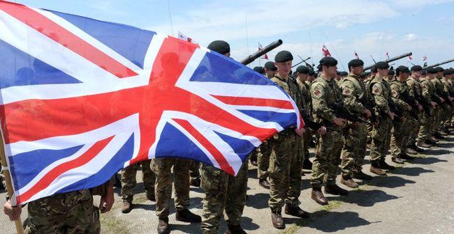 Öt ok, amiért végzetes lehet Nagy-Britannia kilépése az EU-ból