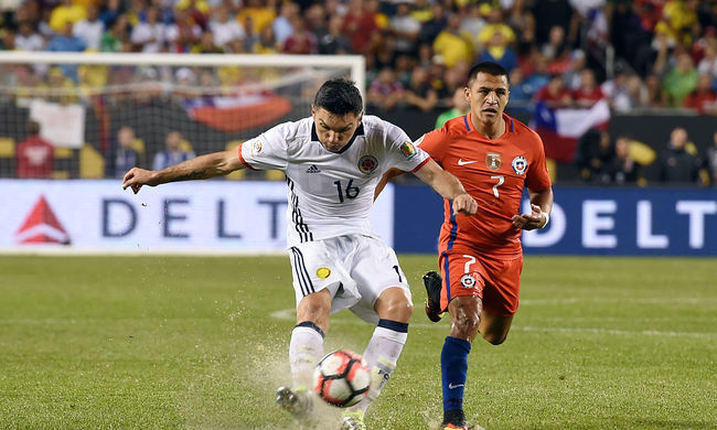 Messi nem szeretné, hogy megismétlődjön a történelem - videó