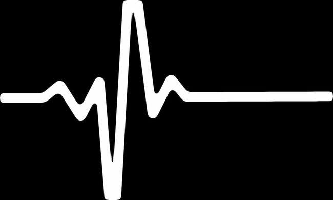 Szörnyű dolog történt a budapesti kórházban egy szívbeteg férfival