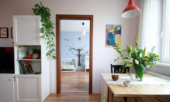 Rendeződnek az albérletárak, több maradhat a lakástulajdonosok zsebében