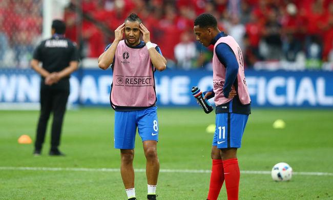 A Brexit az angol bajnokságot is tönkre teheti