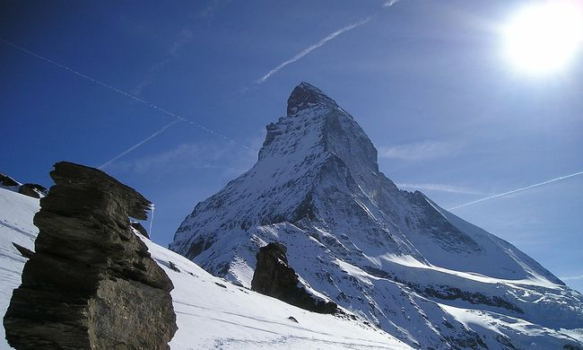 Egy holttestet kerestek, kettőt találtak a hegyimentők
