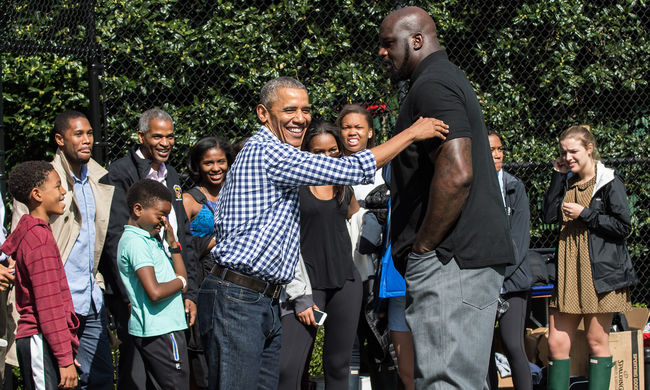 Különleges ember lett Obama kubai különmegbízottja
