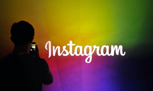 Újdonság várható az Instagramon