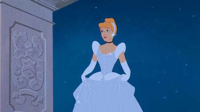 Meghízhatnak a Disney-hercegnők