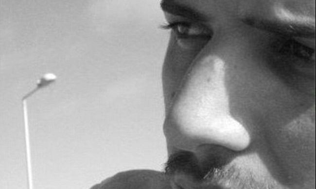 Ha ő nincs, sokkal többen halnak meg az isztambuli merényletben - hősi halott lett a férfiből