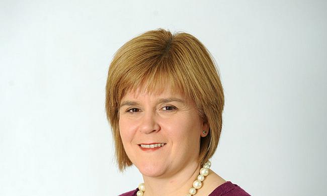 Skócia minden lehetőséget megvizsgált, hogyan lehetne független