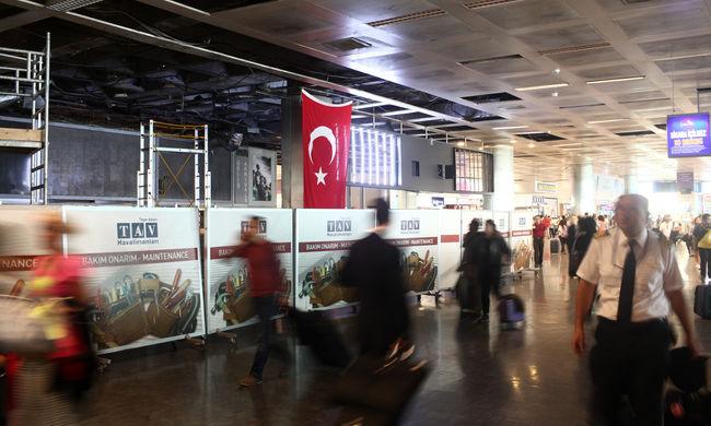 UEFA: semmi okunk megemlékezni a halálos áldozatokról