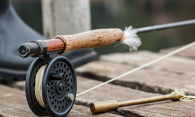 Horgászni indult a fiával az apa - csak a holttestüket találták meg