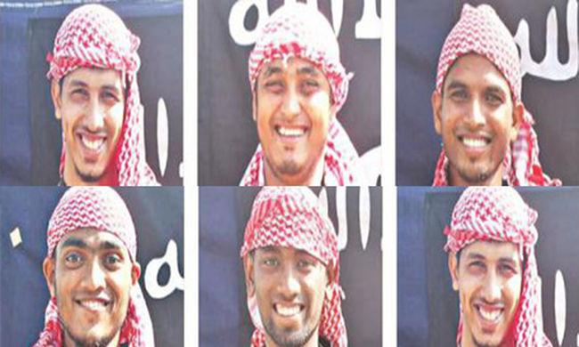 Gazdag családok gyerekei mészároltak le 23 embert az iszlám nevében, ők azok