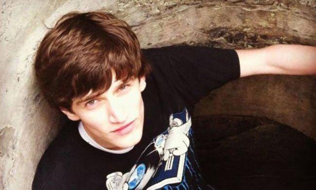 Házilag barkácsolt bomba tépte le a 18 éves fiú lábát