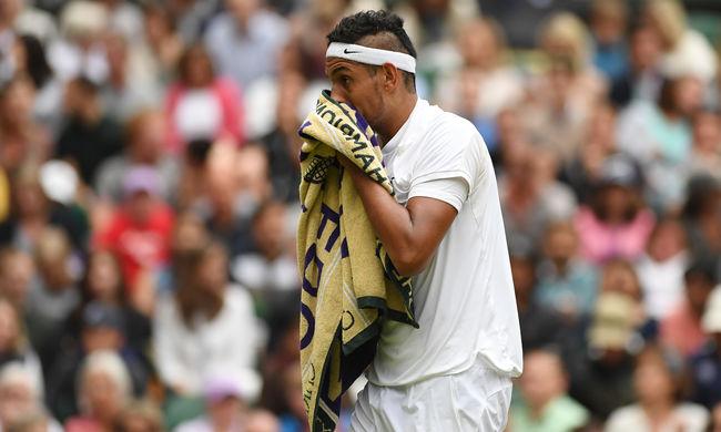 Durva vallomás: nem szereti sportágát a fiatal tehetség