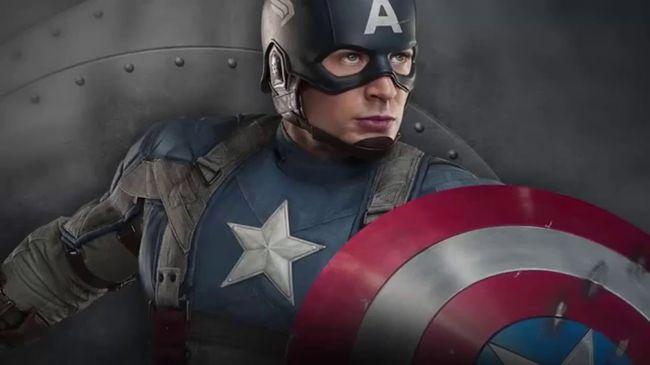 A Marvel csinál valamit, aminek nem örülnek a rajongók