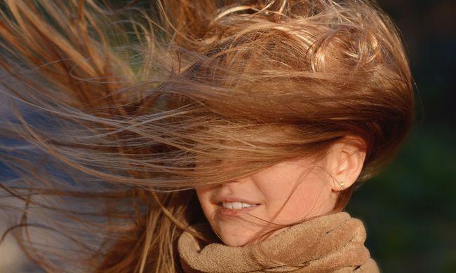Országos riasztás: senki nem marad ki a szélviharból