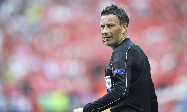 Kassai Viktor ott lesz az Európa-bajnokság döntőjében