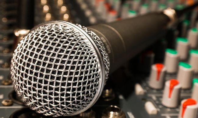 Gyilkosság az esküvőn: a karaoke miatt szabadult el a pokol