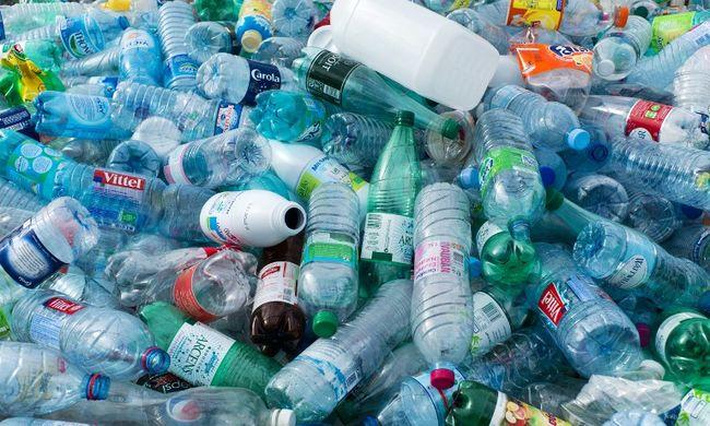 Az emberekre is veszélyes anyagot találtak a Tiszában