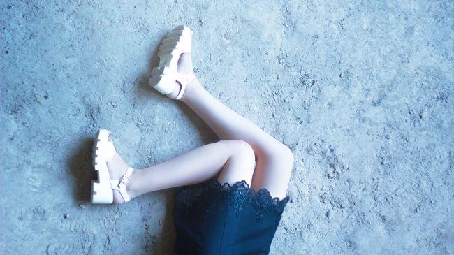 Különleges betegségben szenved a fiatal nő, az intim együttlétek alatt is elájul