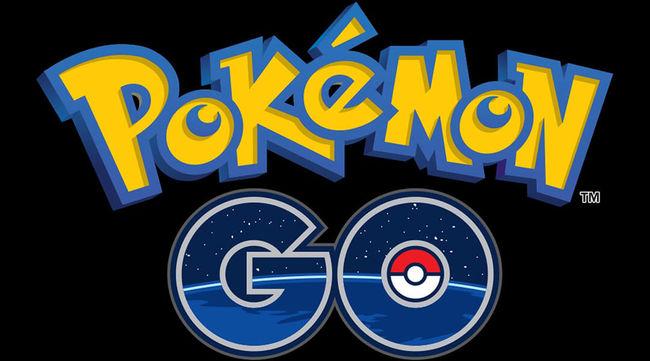 Halálba kergetheti a játékosokat a Pokémon Go