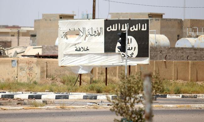 Zsidókat akart ölni - tiniterroristát ítéltek el