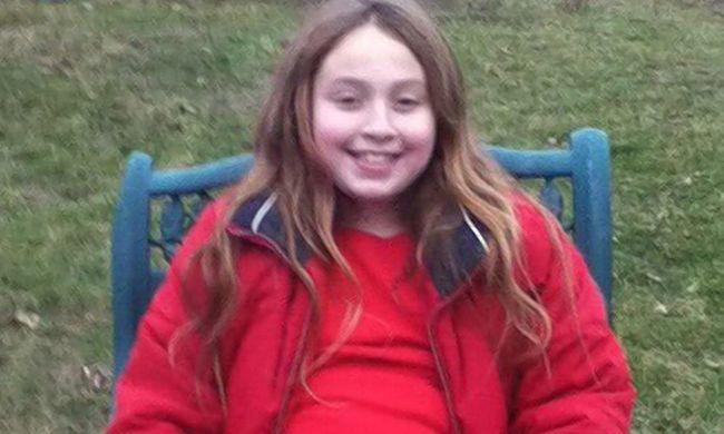 Mályvacukor okozta egy 11 éves kislány halálát a születésnapi bulin
