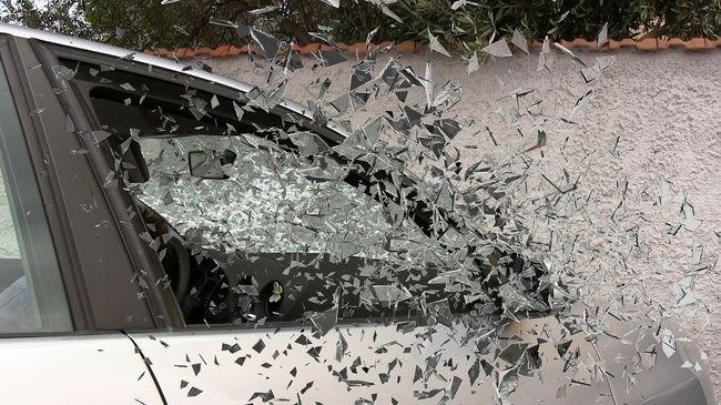 A legtöbben dühöngenek vezetés közben