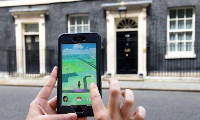 Több tízezer forintot is kereshetnek a gyerekek a Pokémon Go-val