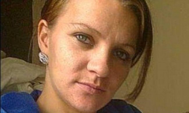 A Facebookon búcsúzott el a 3 gyerekes anya, mielőtt öngyilkos lett