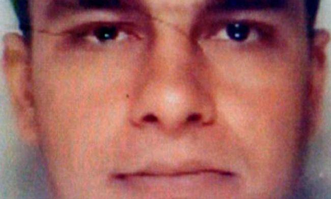 Ezeket az üzeneteket írta a nizzai tömegmészáros a támadás előtt