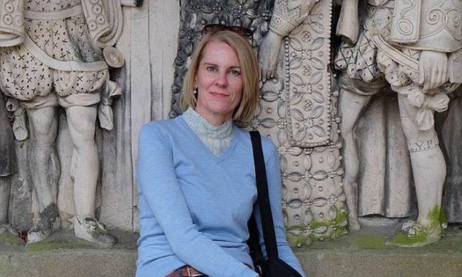 Brutálisan megerőszakolták a doktornőt egy nyaraláson, a biztonságosnak hitt szállodában