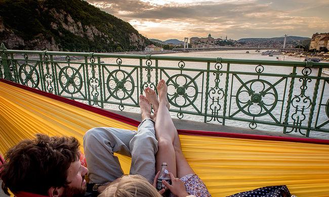 Ezt teszik hazánkkal a turisták, Budapest így változik miattuk