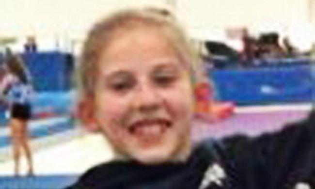 Holtan találták hálószobájában a 13 éves lányt, 14 éves bátyja ölhette meg