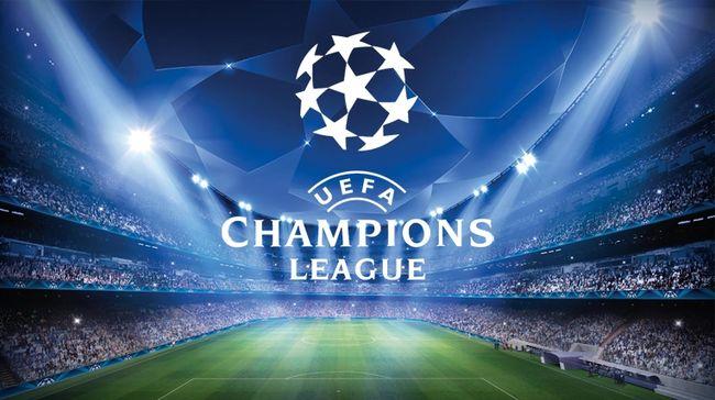 Bejelentették: ők hárman esélyesek az UEFA elnöki címére