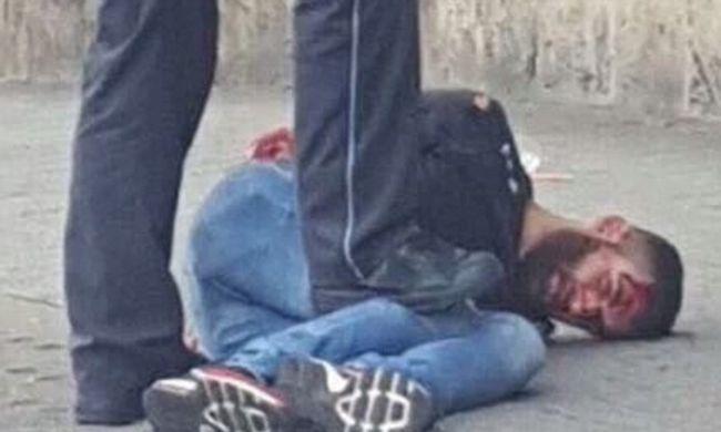 Ő az a migráns, aki egy terhes nőt mészárolt le Németországban