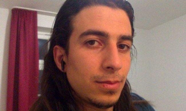 Rambónak becézték a németországi öngyilkos merénylőt, ő az