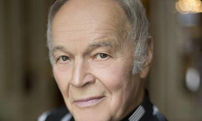 Előadás közben kapott szívrohamot, meghalt a magyar színész