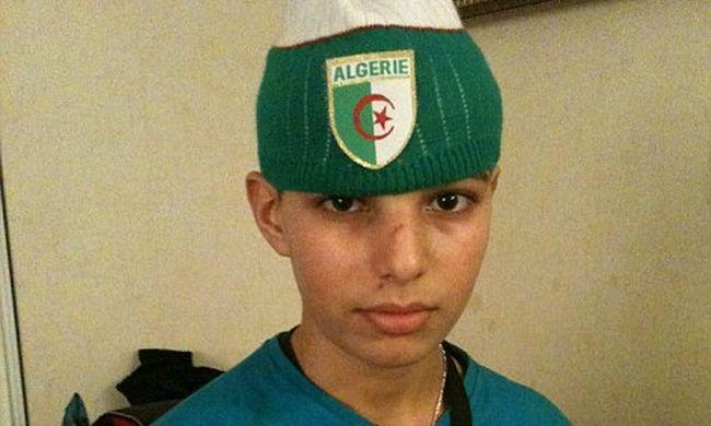 Kölyökképű terrorista gyilkolt a francia templomban, rettenetes részleteket mesélt az életben maradt apáca