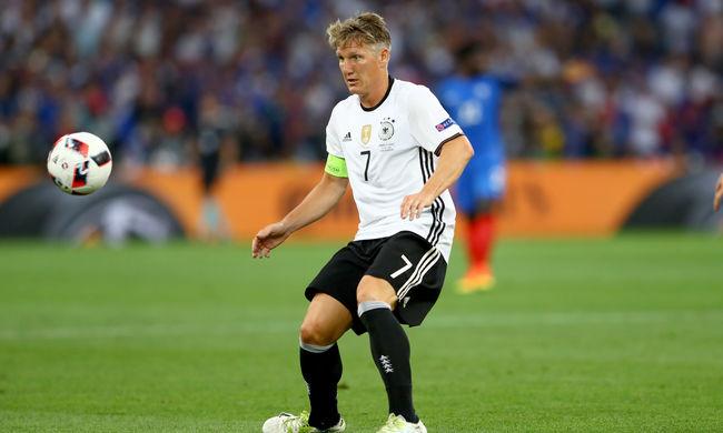 Visszavonul a válogatottól a világbajnok játékos
