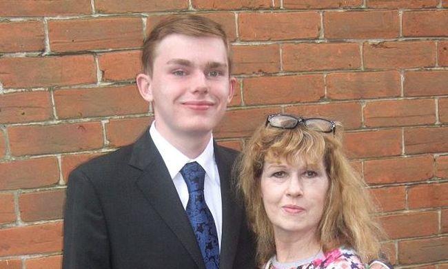 Öngyilkos lett a 17 éves fiú, az anyja is utána halt