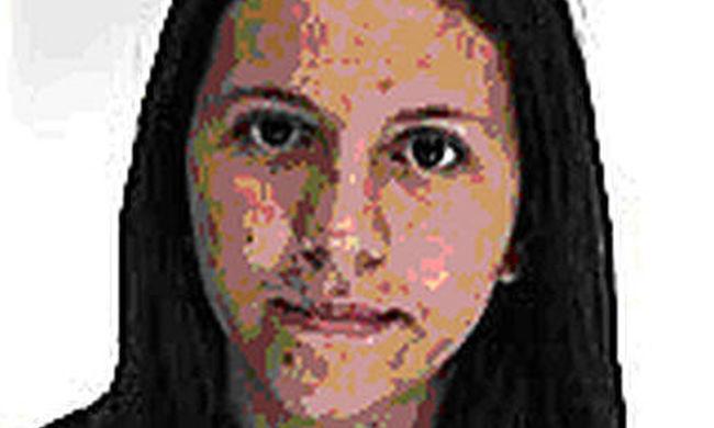 Eltűnt a 16 éves Skultéti Diána
