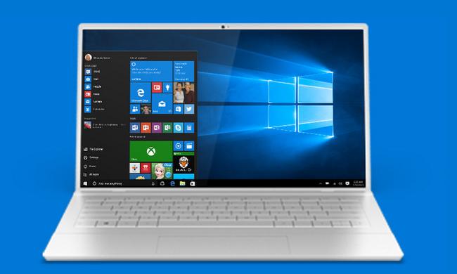 Még frissíthet ingyen a Windows 10-re, ha ezt használja